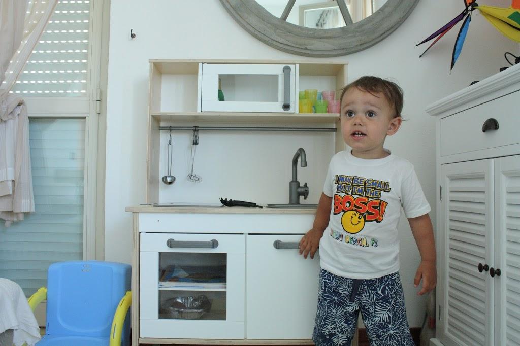 L 39 importanza psicologica dei giochi di ruolo per i bambini - Mamma scopa in bagno ...