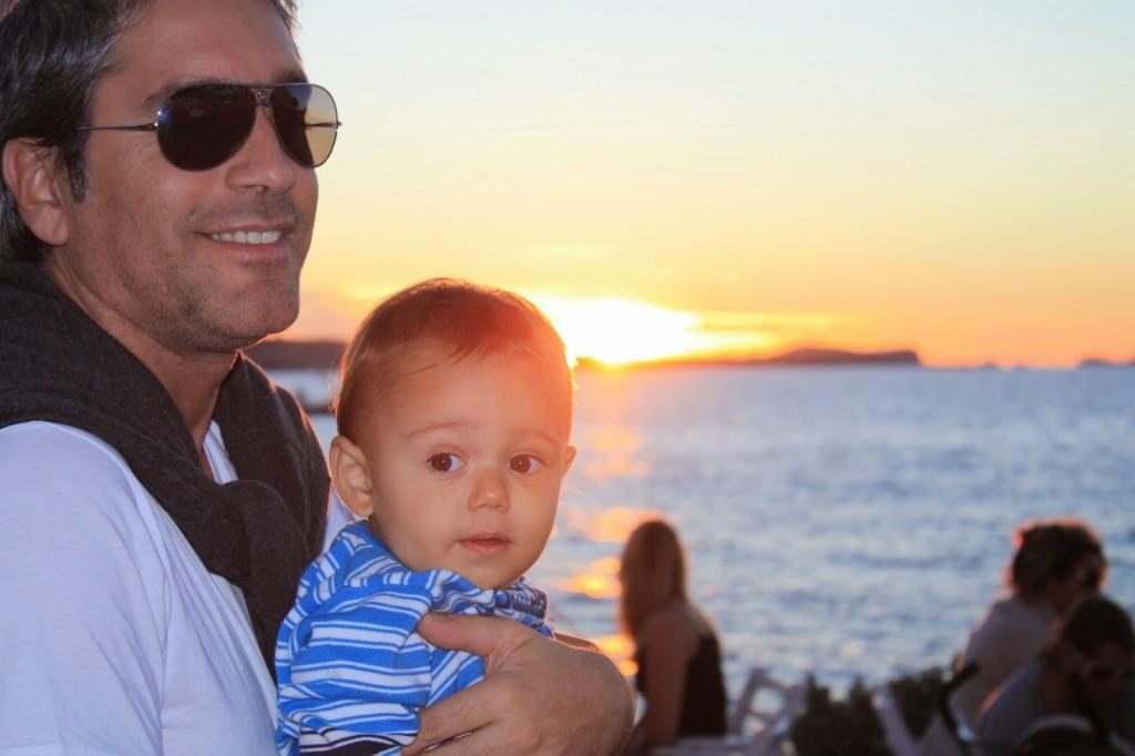Ibiza-con-bambini