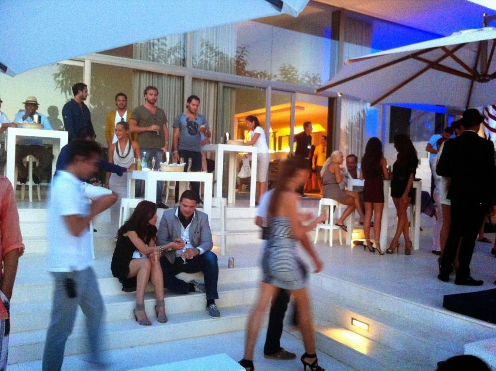 villa-design-ibiza