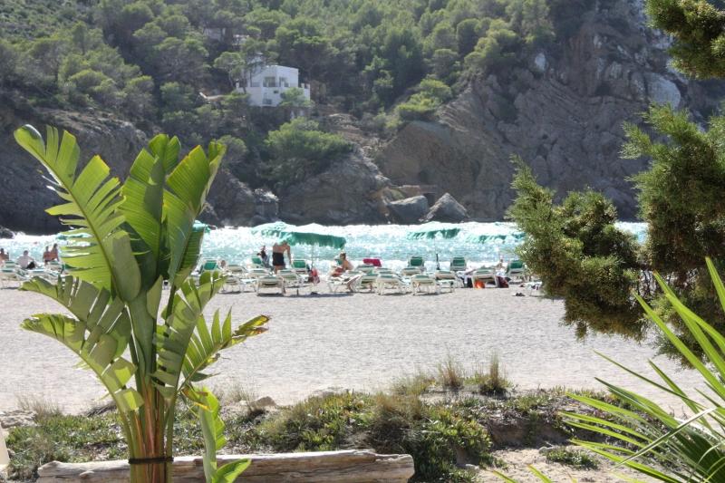 spiaggia-benniras