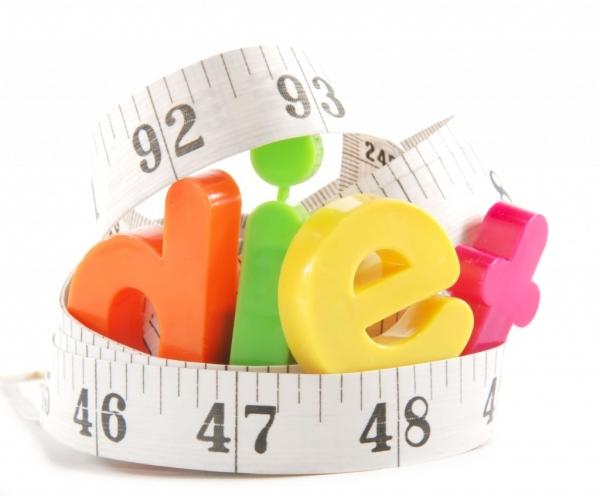 dieta detox dopo gli effetti