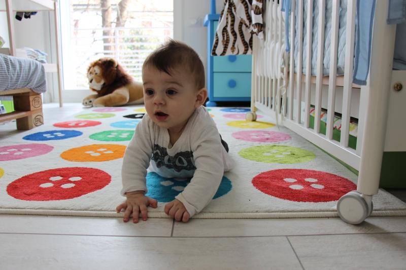 Tappeto Morbido Ikea : Tappeto ikea bambini interno di casa smepool