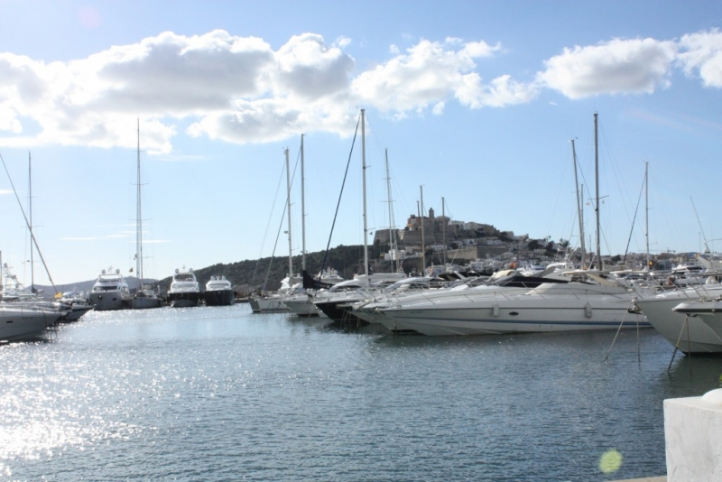 Temakinho-Ibiza