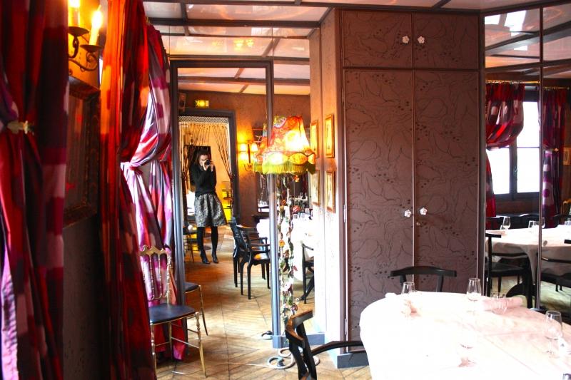 derrière-ristorante-parigi
