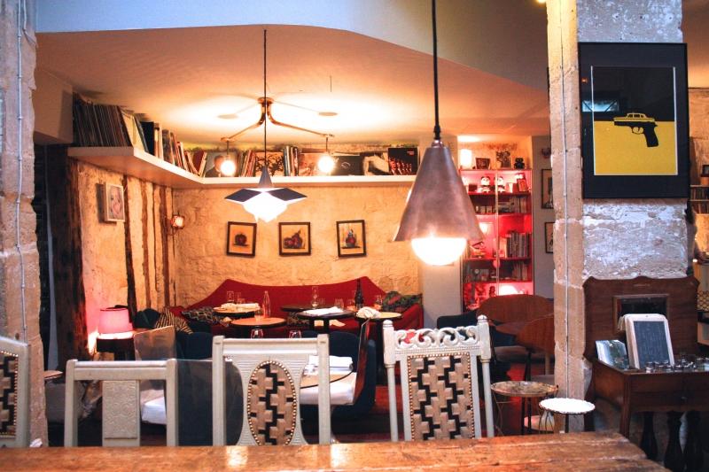 ristorante-parigi