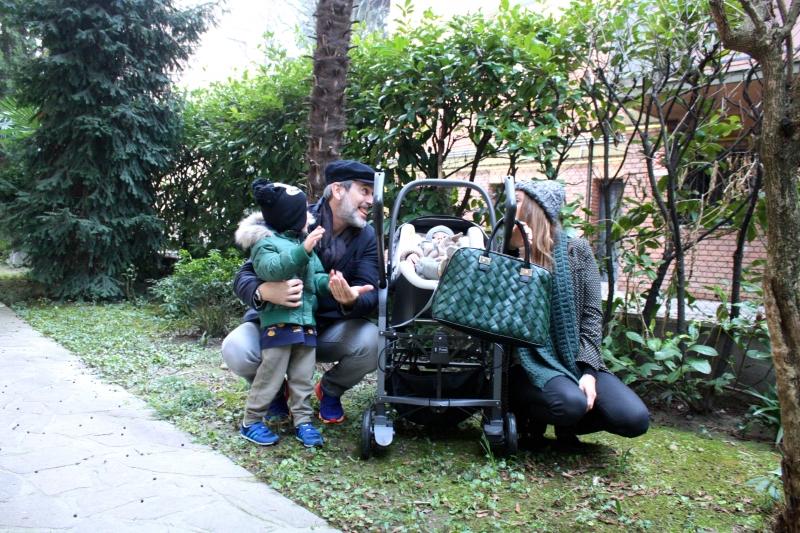 amore-dopo-i-figli
