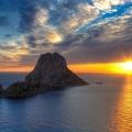 Es-Vedra-Ibiza-1024x682