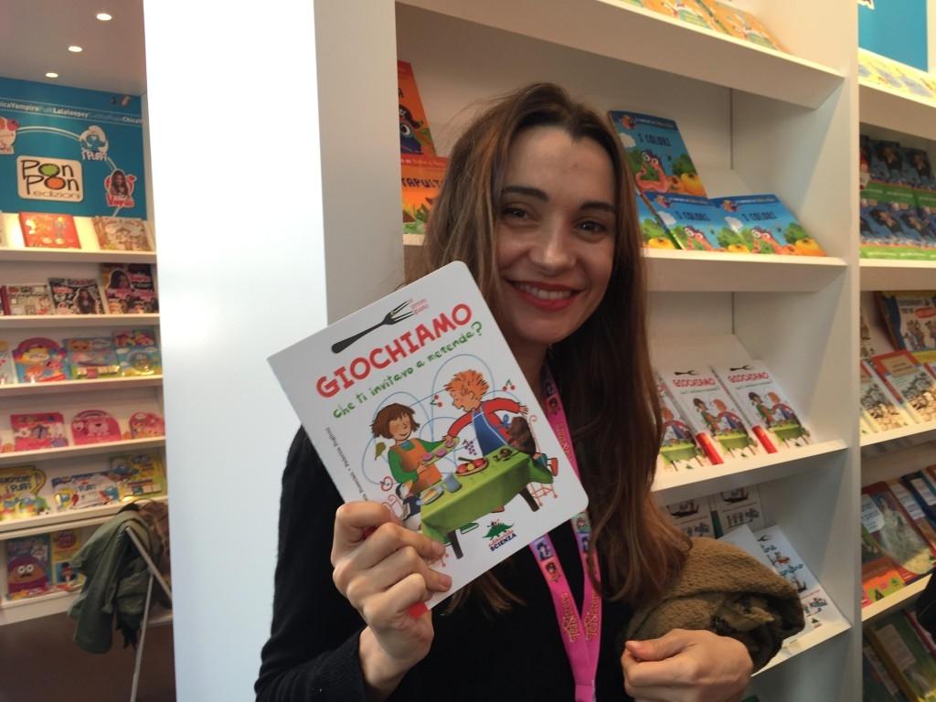 lettura-e-bambini