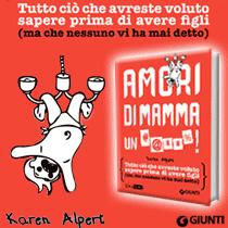 banner_210x210_amori_di_mamma_giunti-2