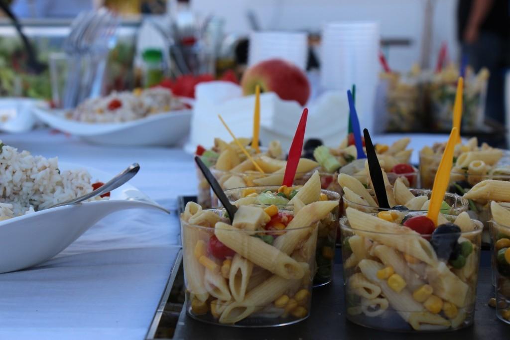 Feste-in-villa-Ibiza