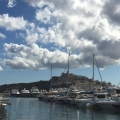 Dove alloggiare a Ibiza