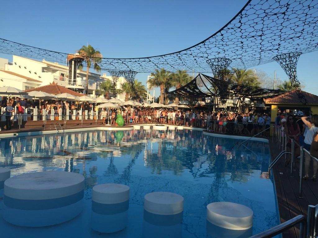 Ibiza-ushuaia