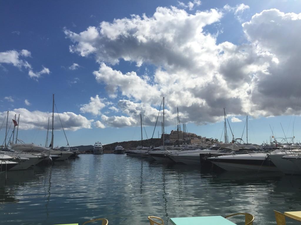 Ibiza-in-inverno