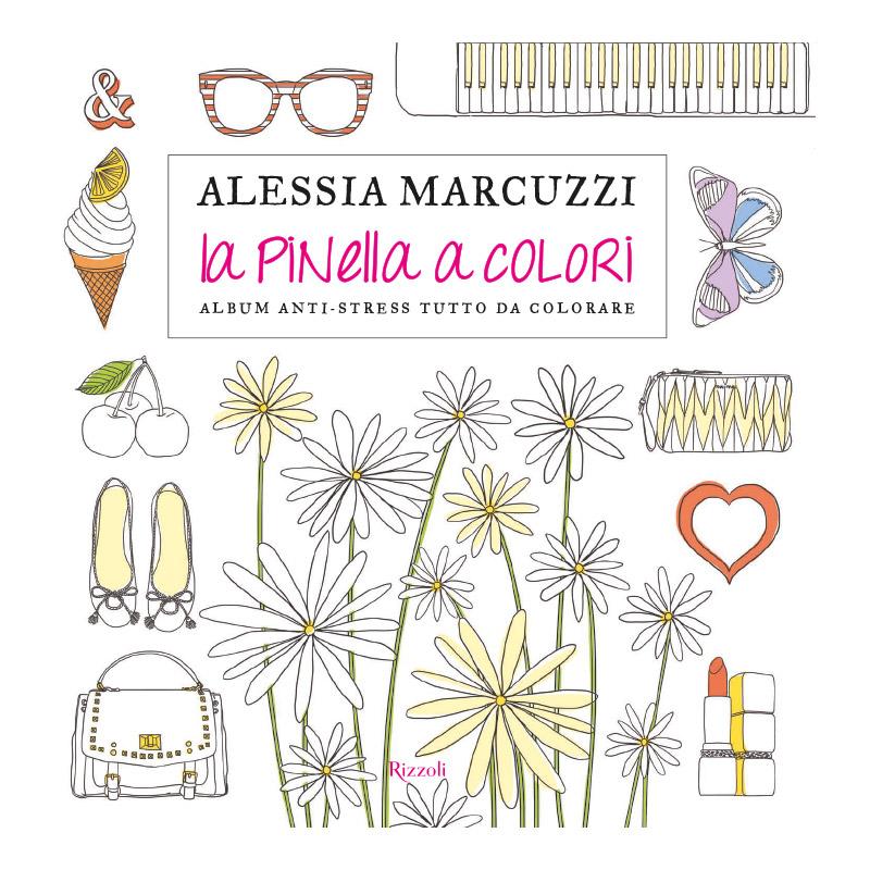 Art-Therapy-Alessia-Marcuzzi