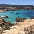 Ibiza spiagge