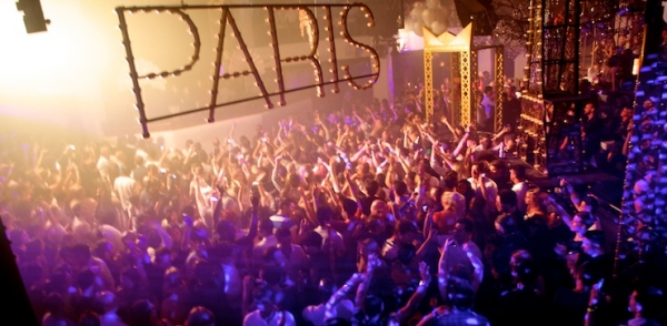 Pure-Pacha-Paris-By-Night-with-essentialIbiza-photograph-by-Nic-Click-Ibiza-2014-image09