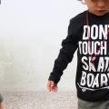 bilinguismo-bambini