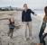 genitori senza nonni