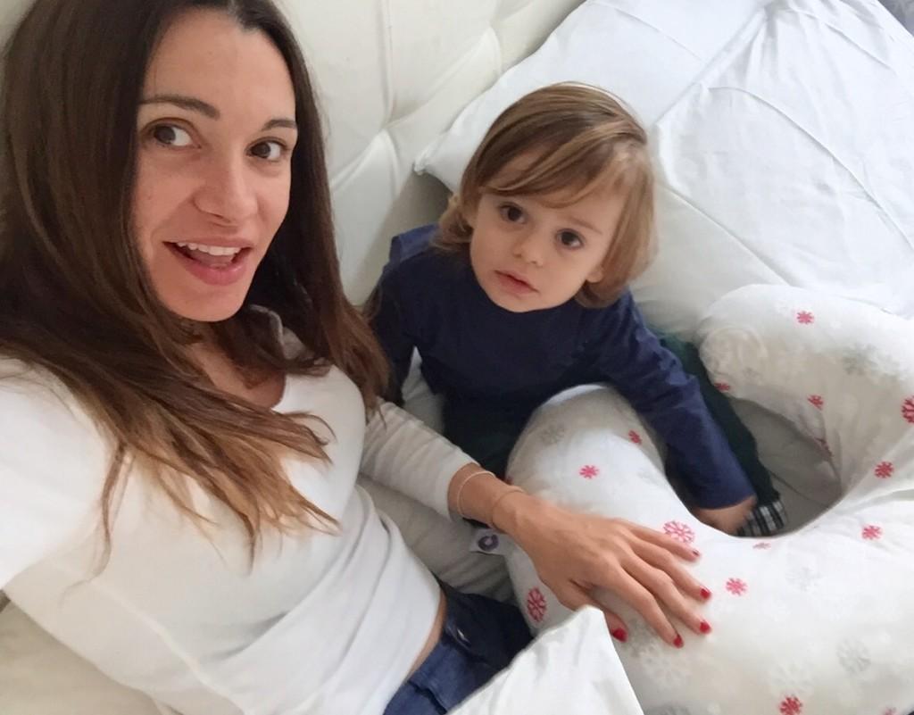 Cosa Regalare A Una Mamma In Dolce Attesa Per Natale