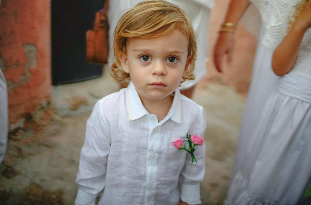vestire-bambini-per-un-matrimonio