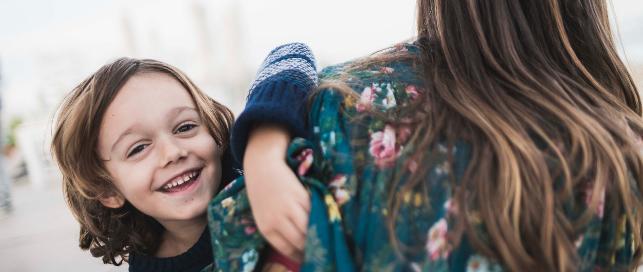 metodo-danese-per-crescere-figli-felici