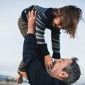 congedo-parentale