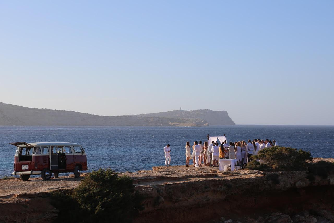 Matrimonio Simbolico All Estero : Sposarsi all estero come organizzare un matrimonio in spiaggia a