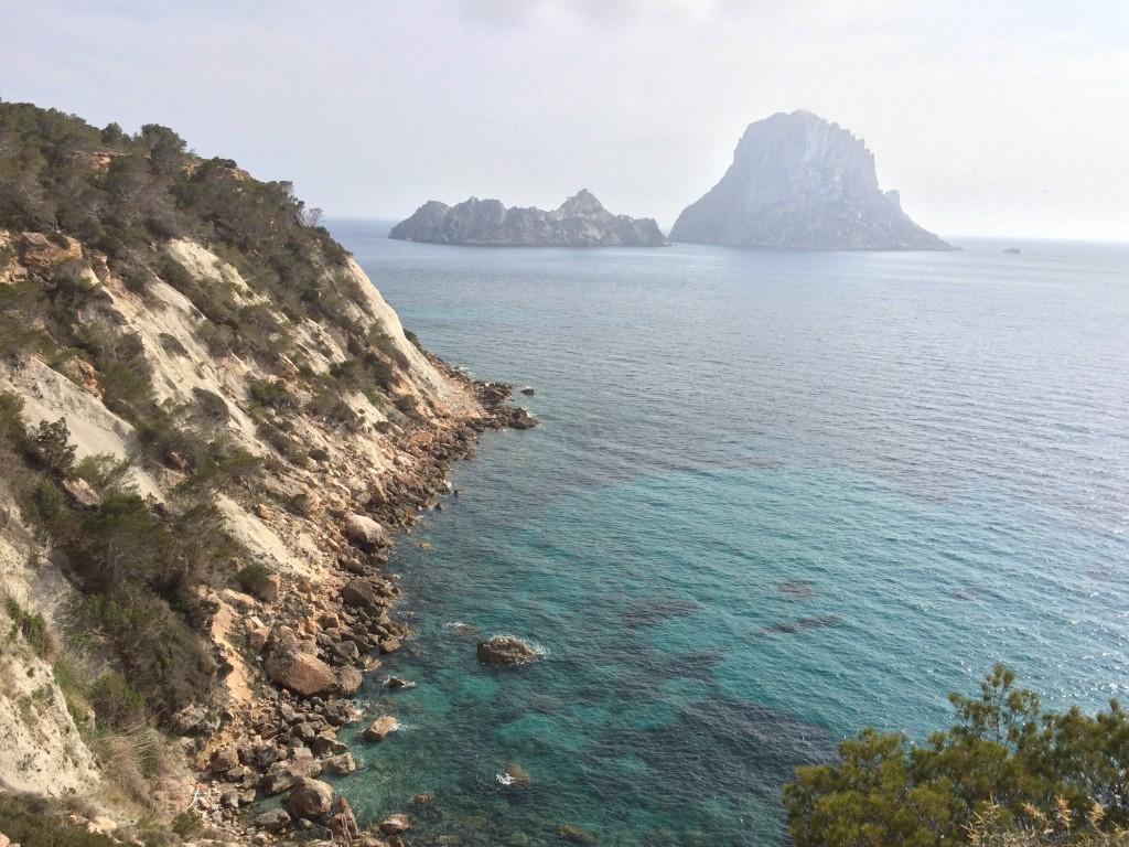 Es-Vedrà-Ibiza