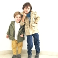 scarpine-bambini