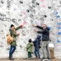 Berlino-con-bambini