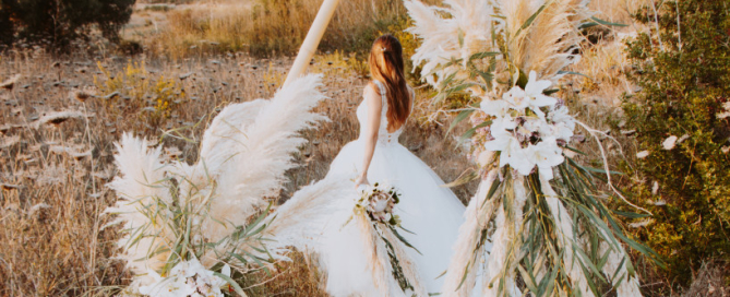 wedding-planner-ibiza