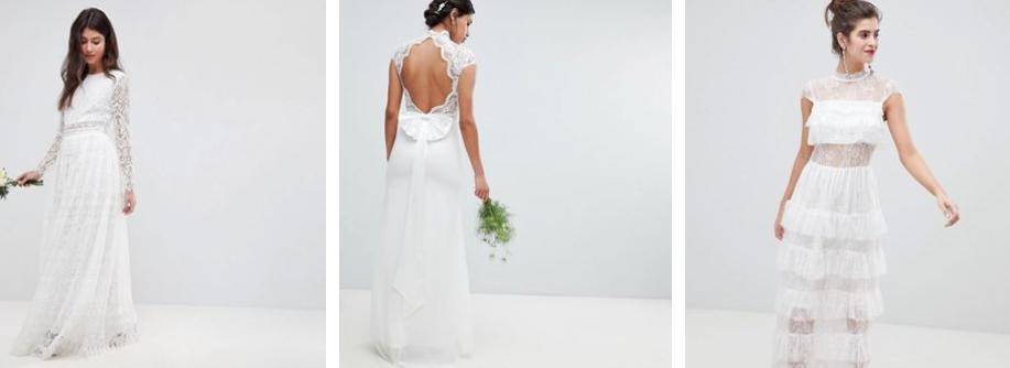 vestiti-da-sposa-low-cost