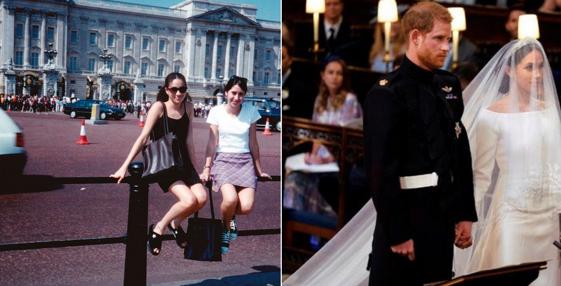 royal-wedding-meghan-harry