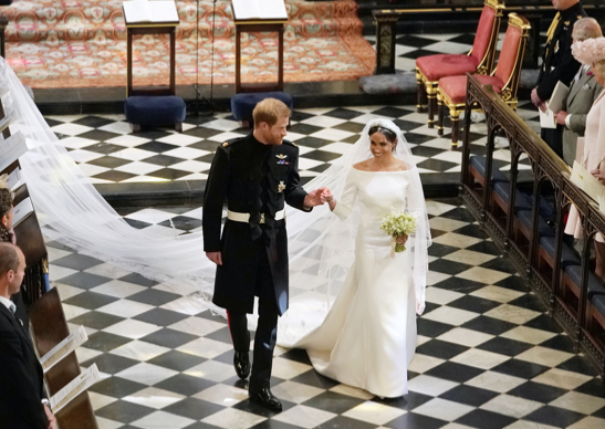 royal-wedding-meghan-harry