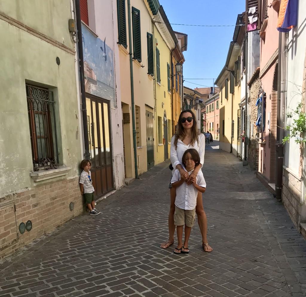 vacanze-in-romagna