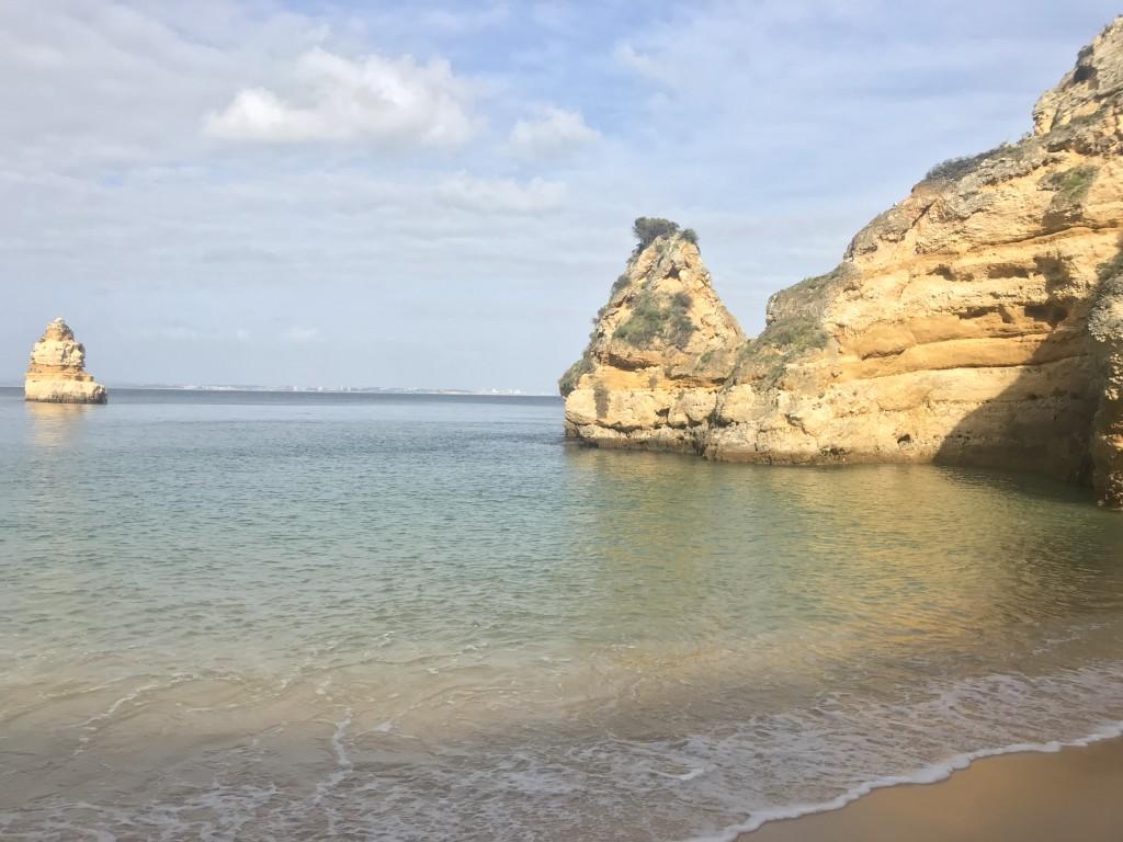 algarve-spiagge-più-belle