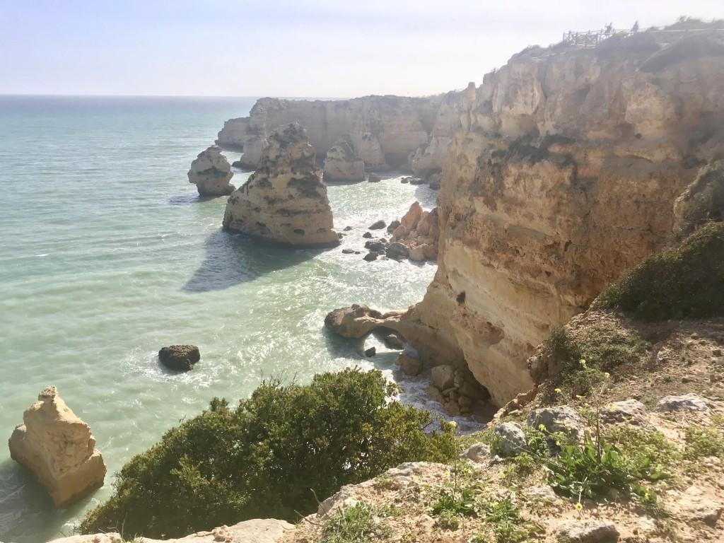 Algarve-cosa-vedere