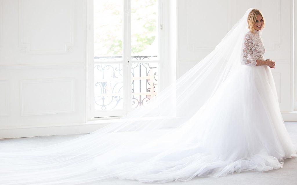 chiara-ferragni-abito-da-sposa-1024x640