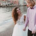 come-organizzare-un-matrimonio-in-poco-tempo