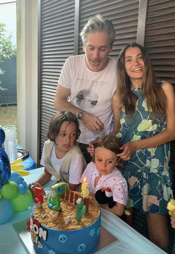 festa-compleanno-bambini