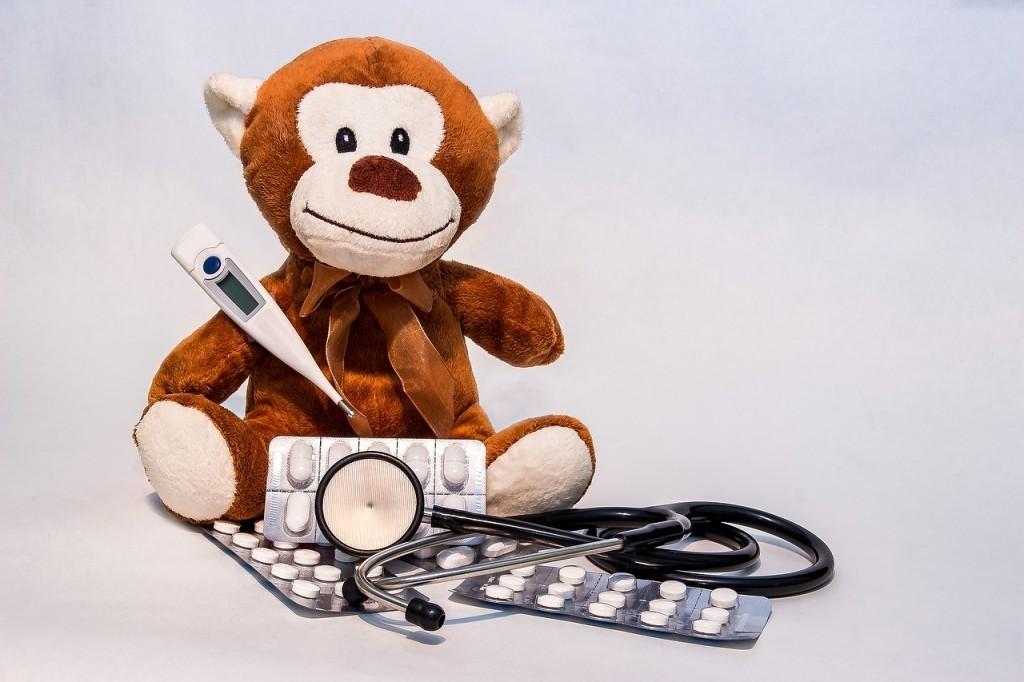 varicella durata e vaccino
