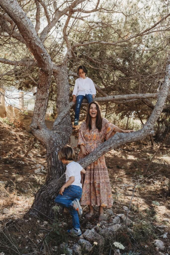 vacanze-ibiza-bambini